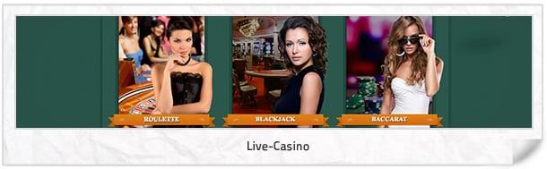 18bet.com_Live-Casino