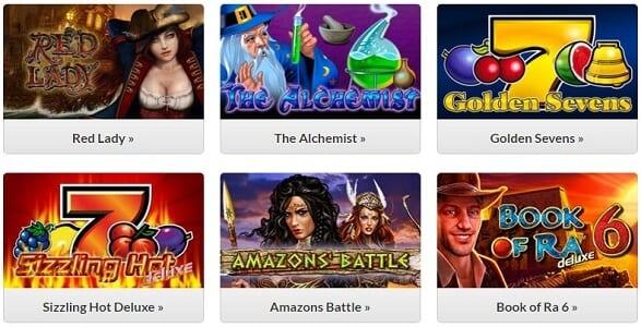 online casino bonus codes ohne einzahlung ultra hot deluxe