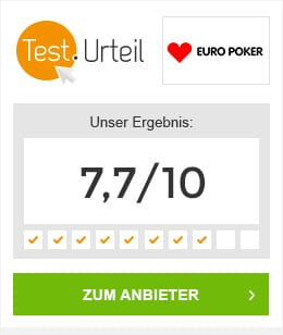Anbieterbox_Euro_Poker