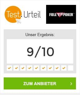 Anbieterbox_Full_Tilt_Poker