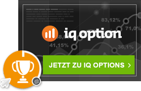 Trading weekly options for income