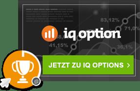 Broker commodity online trading demo
