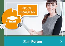 Betrug.org Forum