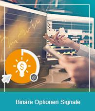 Binäre Optionen Chartanalyse