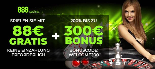 online spiele geld verdienen neue merkur online casinos