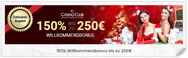CasinoClub_Bonus_250