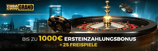 grand reef casino bonus code