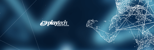 Playtech Pokersoftware