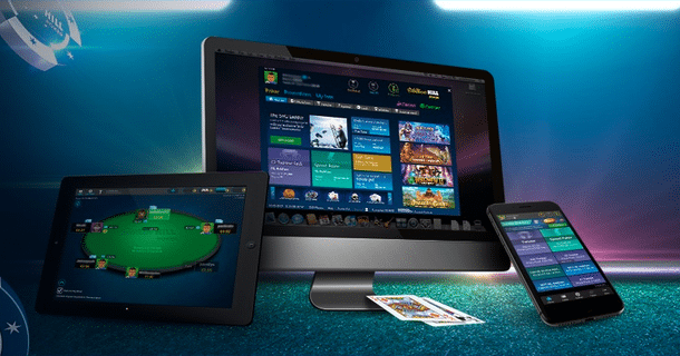 william hill poker mobil