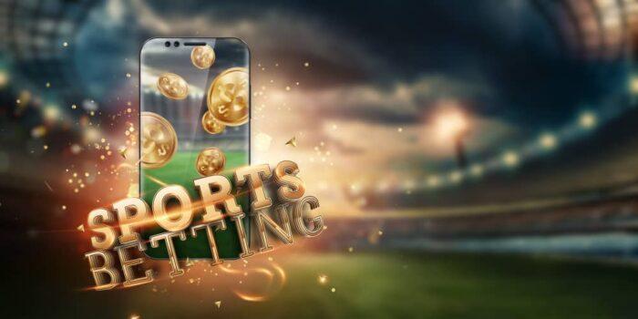 Sportwetten Anbieter Betrug
