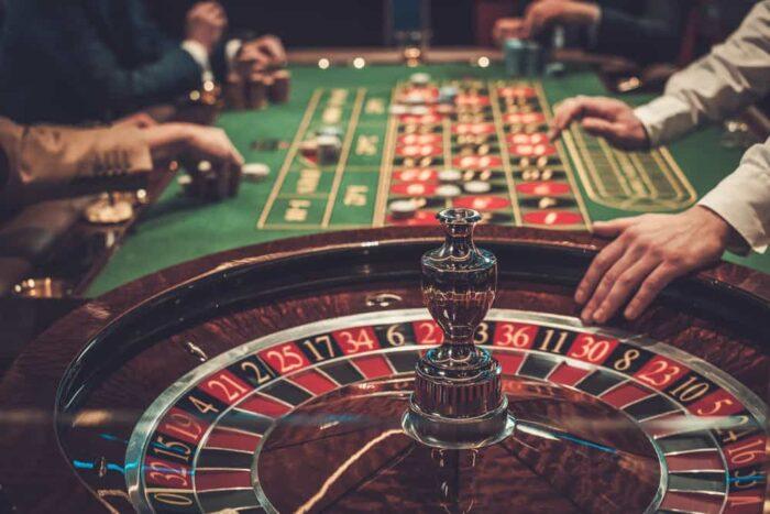 Mobile Casino Vergleich