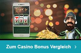 Casino Bonus Vergleich Teaser 2019