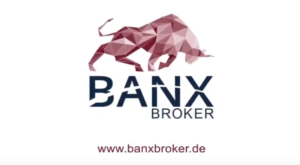 BANX betrug oder seriös