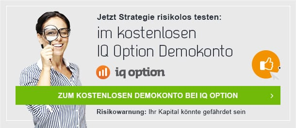 zum Anbieter IQ Option