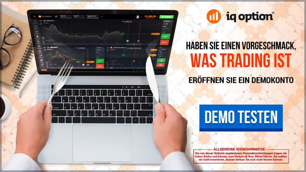 iq option konditionen