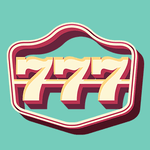 777 Casino Logo Regular