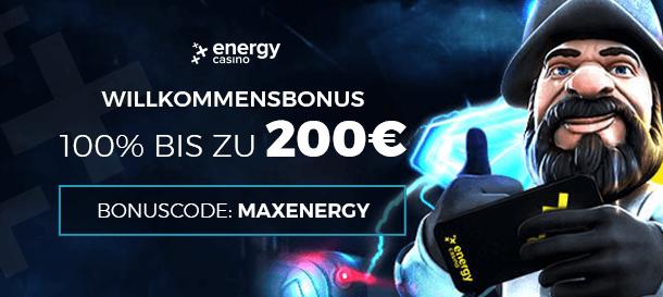 [Image: betrug-org-energy-casino-bonus-200.png]