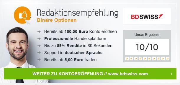 redaktionsempfehlung_bdswiss