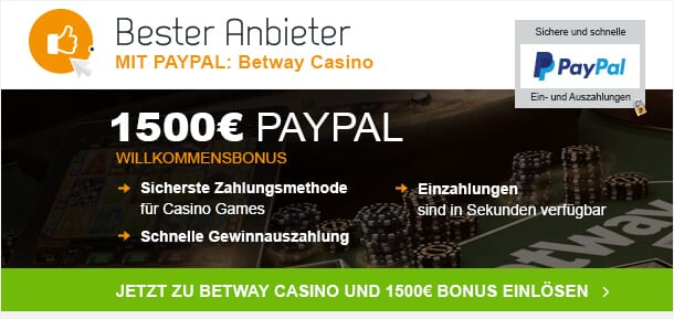 betway_paypal