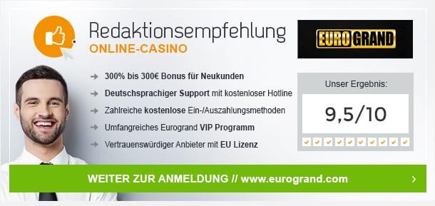 redaktionsempfehlung_eurogrand
