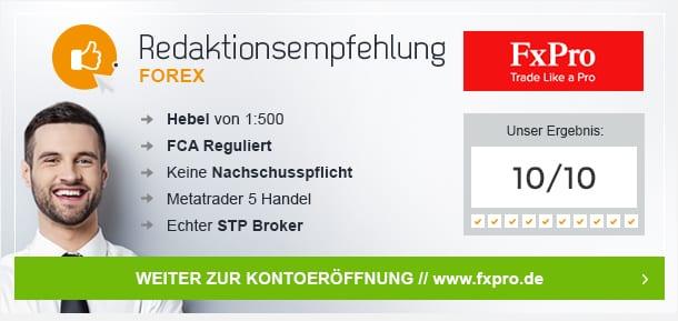redaktionsempfehlung_fxpro