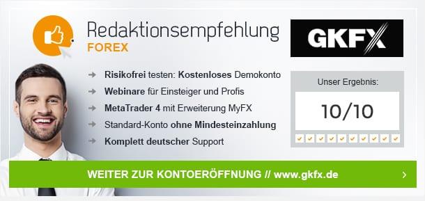 redaktionsempfehlung_gkfx_1