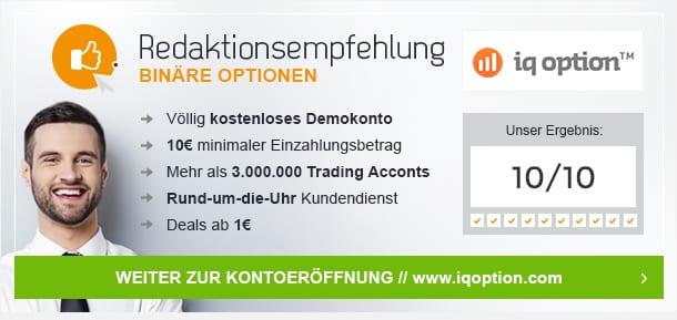 redaktionsempfehlung_iq_option