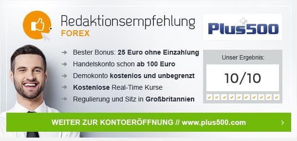 redaktionsempfehlung_plus500