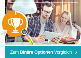 teaser_binaere_optionen