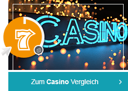 Betcoin casino review