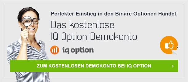 161203_cta_einstieg_iq_option