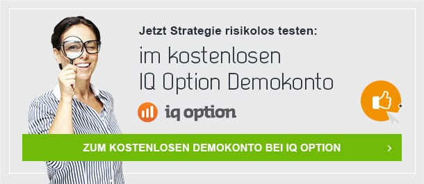 161203_cta_strategie_iq_option
