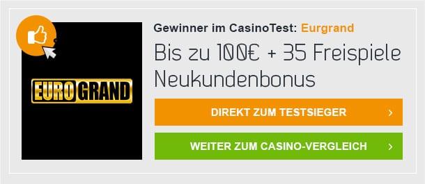online casino bewertung stars games casino
