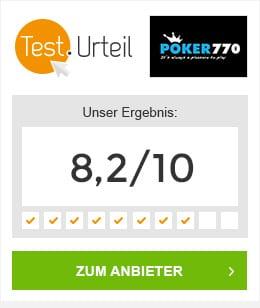 Anbieterbox_Poker770