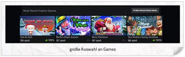 Pornhub Casino Spiele
