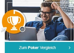 PokerStars Betrug, Abzocke oder seriös » Erfahrungen & Test 2019