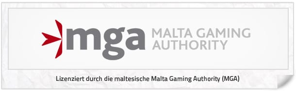 Casino Mate Sicherheit
