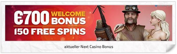 Bonuskoodi pokeri no bonuses