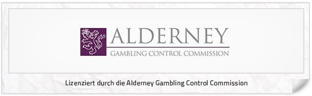 PKR Casino Sicherheit