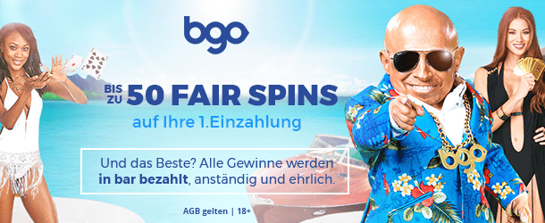 BGO Casino Bonus Grafik 3