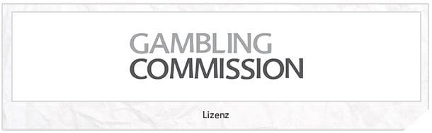 SpinStation Casino Lizenz