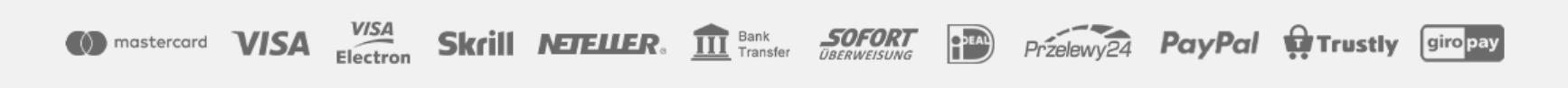<em>Trade.com bietet unter anderem Skrill und Neteller als Zahlungsmethoden an</em>