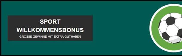 Der Betive Willkommensbonus von bis zu 200 Euro auf einen Blick