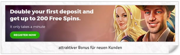 Spintastic Bonus