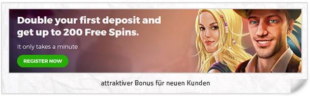 Spintastic Bonus