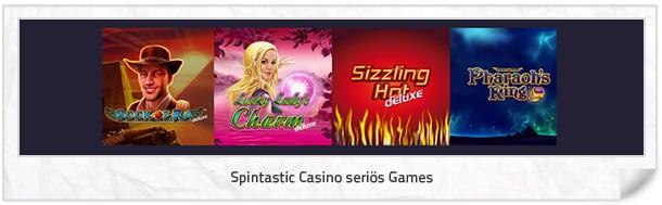 online casino per handy aufladen online casino neu