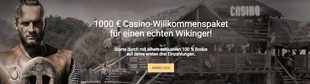 Viks.com Bonus
