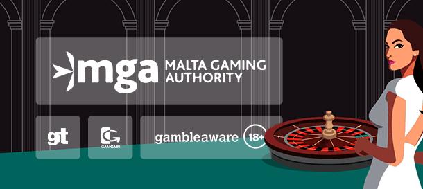 10Bet Casino Sicherheit & Lizenz