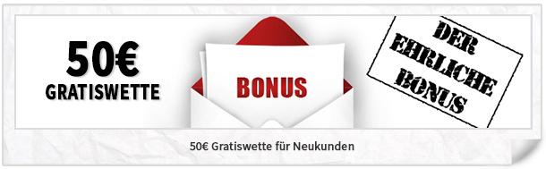 GWBet Bonus