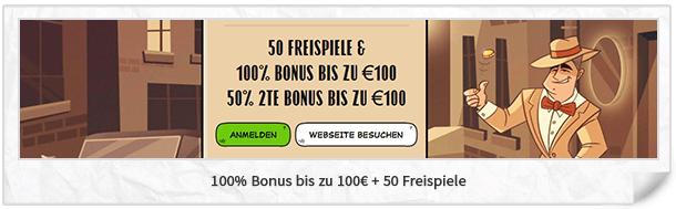 Joreels Bonus